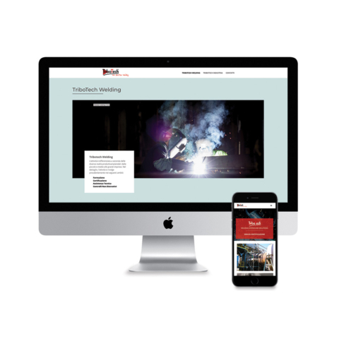 tribotech web site responsive 1