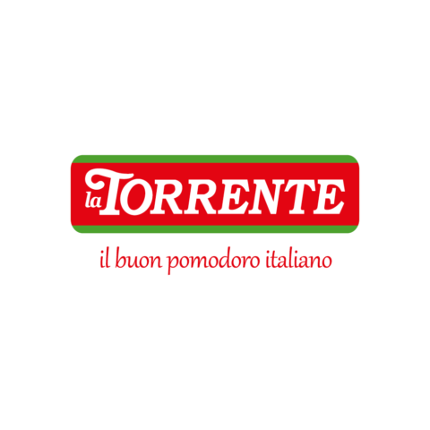 logo_latorrente_950x950 1