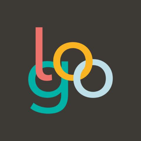 Il Logo, perchè è importante